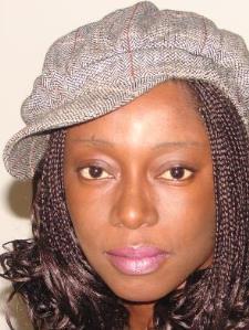 Nina D. - Career development, French  tutoring