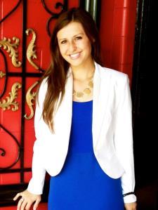 Katarina M. -  Tutor