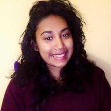 Priyata D. - SATs, SHSATs, Algebra, Essay Writing, Regents