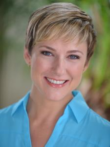 Rebekah L. - Experienced and Encouraging Coach for Public Speaking and Acting