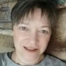 Ellen R. - Reading Tutor, Dyslexia Specialist