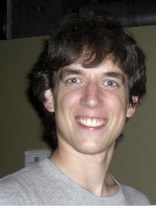 Eddie S. - Experienced math, reading, writing, and history tutor grades 6-8!