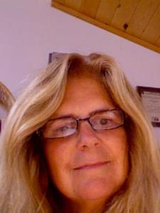 Elizabeth C. - Knowledgeable and Patient Tutor for Psych, Science, Writing, Guitar!