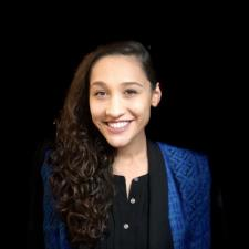 Yasmeen K.'s Photo