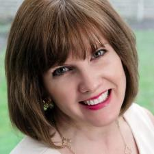 Tammy L. - Professional blogger, author, and writing coach works with all ages