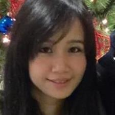 Ching-Yu V. - Experienced Mandarin Chinese Teacher/Tutor 10+ Experiences