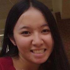 Jhan W. - Spanish tutor studying Spanish and International Relations