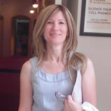Sharon S. - Master's - TESOL; College Instructor; All ESL Skills for All Ages