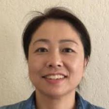 Tamaki I. - Experienced, Certified Japanese Instructor
