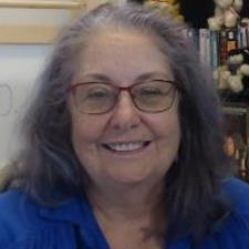 Rhonda D.'s Photo