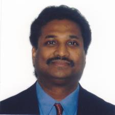 Sathishkumar S.'s Photo