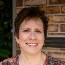 Tutor Experienced Spanish Professor Specializing in AP/IB/College Tutoring