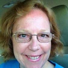 Diane P. - Diane P. - Reading Specialist