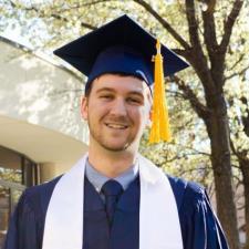 Graduate Student and Experienced Tutor