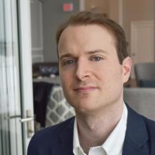 Tutor Finance, Marketing, and Political Science Tutor