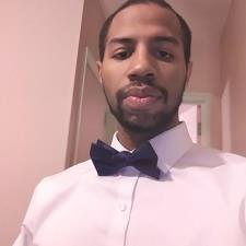 Alex R. - I'm Alex and I'm a tutor with my MS and MD, tutor math and science