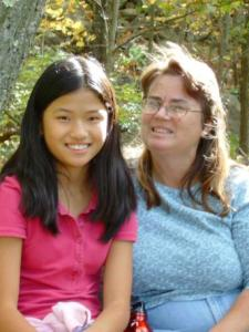 Patricia B. - Step-By-Step Math & English Tutor for SAT/ACT Test Prep