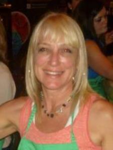 Judy C. - Experienced Math Tutor that Loves to Tutor!  Will build confidence!!