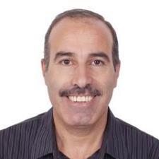 Mohammad A. -  Tutor
