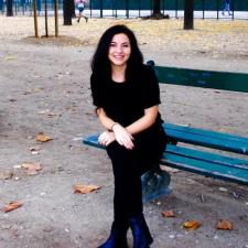 Valentina C. - Learning Enthusiast Tutoring Elementary Math through Masters Research