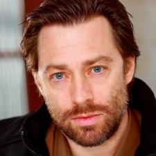 Tutor Film and Television Actor and coach working in Hollywood
