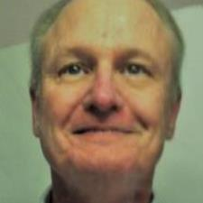 Andy M. - Math and Stats tutor, MS in Math from ASU, MS in Stats from KSU