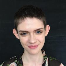 Amanda E. -  Tutor