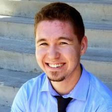 Ralph K. - Recent ASU graduate with 3 years of tutoring experience