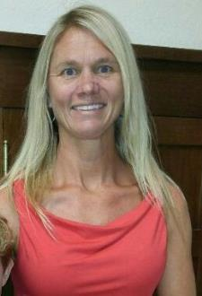 Tracy S. - Algebra 1, Geometry, and Elementary tutoring. 15+ years experienc