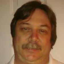 John S. - John S. Louisville, KY