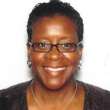 Yolanda E. - Expert Microsoft Certified Professional and Network Partner