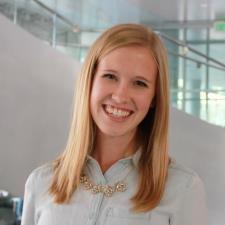 Mckenna C. - Experienced ESL and writing tutor