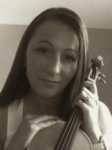Kathryn P. - Online Music Lessons