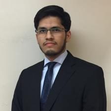 Mohammad B. - Experienced Tutor Specializing in Math and Physics