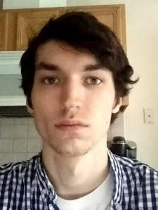 James M. - Computer Science student at Stevens Institute of Technology