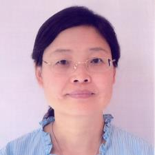 Marie H. - Effective Chinese Teacher