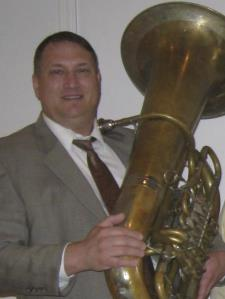 Phil B. - Musician and educator available for private study
