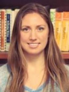 Jessica T. -  Tutor