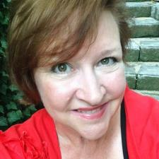 Lisa P. - Highly Experienced Online Tutor: Creative & Fun