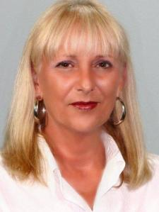 Sandra L. - Sandra - Author / Writer
