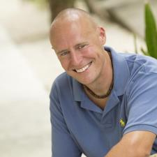 David M. - Private personal one-on-one tutoring in a fun casual environment!