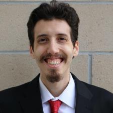 Spencer K. - Physics graduate tutoring for 5+ years.