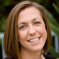Jill B. - Experienced math and science teacher