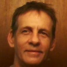 Tutor Math Tutor - Experienced University Level Teacher