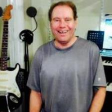 Steven B. - Great Teacher - Piano, Guitar, and Voice Lessons