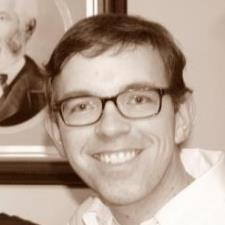 Adam G. - Local author, private tutor, former Princeton Review instructor