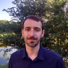 Michael S.'s Photo