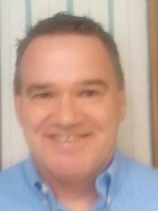 Gary M. -  Tutor