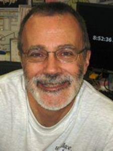 Tom Y. - Math, Science and Religion Tutor