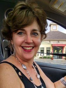 Natalie S. - Master's level mathematic tutor